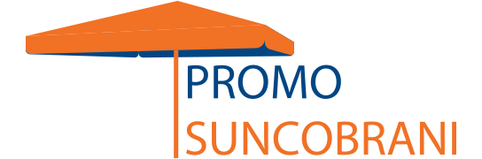 slika, logo, suncobrani, prodaja, ponuda, online kupovina 544×180