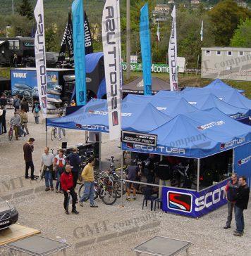 slika, šator 6x3m sator prodaja, ponuda, online kupovina