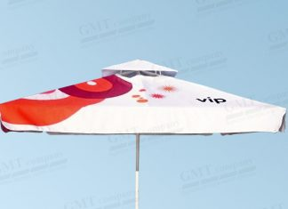 slika, suncobran, clasicc strong 3.5x3.5m prodaja, ponuda, online kupovina
