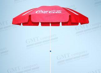 slika, suncobran, standard beach fi 1.55-1.8m prodaja, ponuda, online kupovina