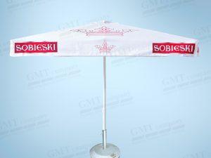slika, suncobran, clasicc strong 3.0x3.0m prodaja, ponuda, online kupovina